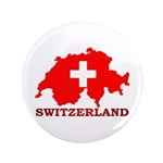 Switzerland-4 3.5
