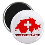 Switzerland-4 2.25