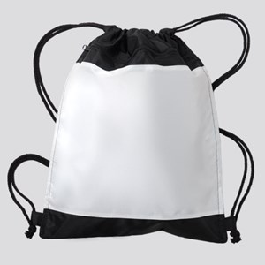 Wick Wick Wack Drawstring Bag