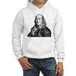 Franklin Liberty Hooded Sweatshirt