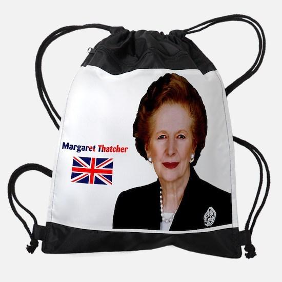 3-Thatc4h.png Drawstring Bag