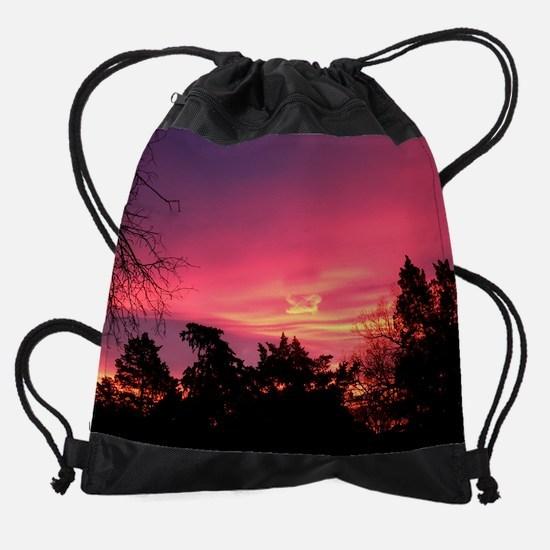 100_2710_PS01_resize.jpg Drawstring Bag