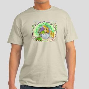 Pearl Light T-Shirt