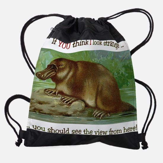 mgong02.jpg Drawstring Bag