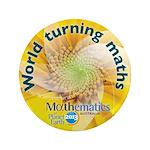 MPE Australia logo. Take 2 3.5