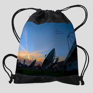 WIVB Drawstring Bag