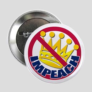 NO KING Button
