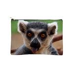 Lemur Makeup Pouch