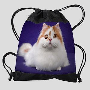 3 Drawstring Bag