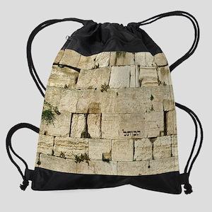 Kotel17p Drawstring Bag