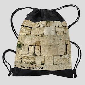 Kotel17s Drawstring Bag