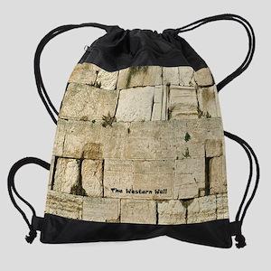 Kotel17z Drawstring Bag