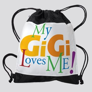 GG_3b Drawstring Bag