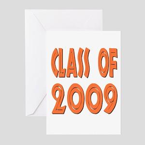 2009: Afrikan Greeting Cards (Pk of 10)