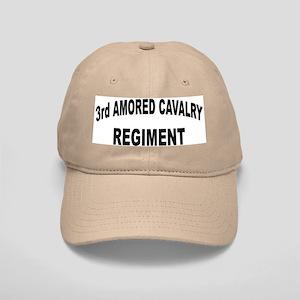 3RD ARMORED CAVALRY REGIMENT Cap