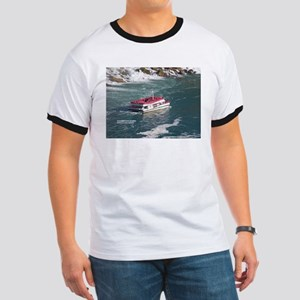 Hornblower Cruise 1 T-Shirt