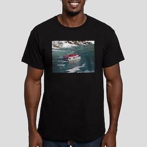 Hornblower Cruise 1 T-Shirt