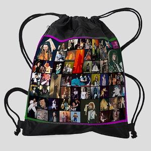 0704_final Drawstring Bag