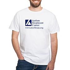 ATClogo T-Shirt - Men's