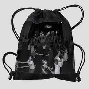 grouppict Drawstring Bag