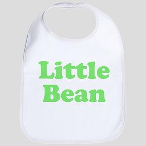 Little Bean Bib