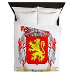 Bartles Queen Duvet