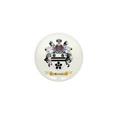 Bartleet Mini Button (10 pack)