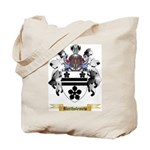 Bartholemew Tote Bag
