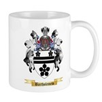 Bartholemew Mug