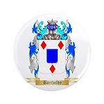 Bartholdy 3.5