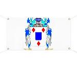 Bartholdy Banner
