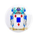 Barthold 3.5