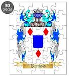 Barthold Puzzle