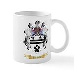Bartholat Mug
