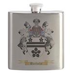 Bartholat Flask