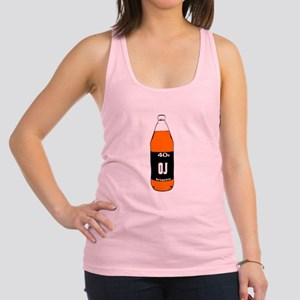 Gangsta Drank Tank Top
