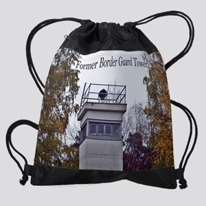 08_Tower_FINAL Drawstring Bag