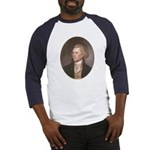 Jefferson Arms Rights Jersey
