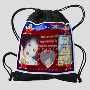 May2007e.JPG Drawstring Bag