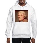 Jefferson Self-Government Hoodie