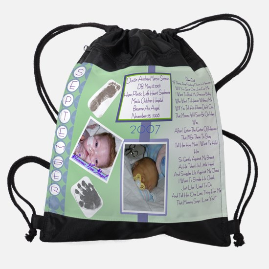 Sept2007b.JPG Drawstring Bag