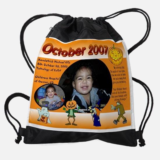Oct2007c.JPG Drawstring Bag