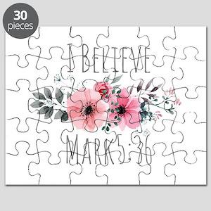 Mark5.36 Puzzle