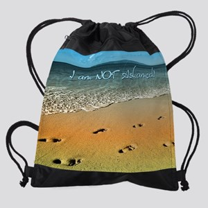calendar7 Drawstring Bag