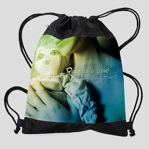 calendar9.png Drawstring Bag