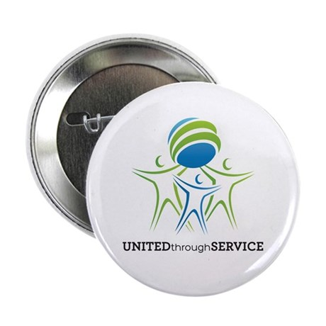 "2013 NCSW Theme Logo 2.25"" Button (10 pack)"