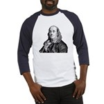 Franklin Essential Liberty Jersey
