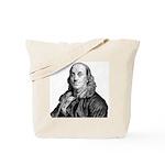 Franklin Essential Liberty Tote Bag