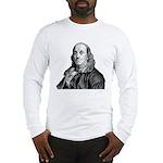 Franklin Liberty Long Sleeve T-Shirt