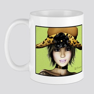 Like My Hat? Mug